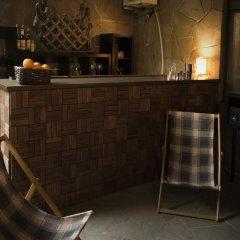 Гостиница Olympic Hostel в Сочи отзывы, цены и фото номеров - забронировать гостиницу Olympic Hostel онлайн интерьер отеля фото 2