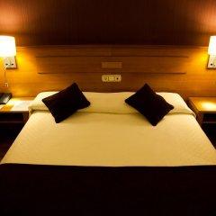 Hotel Trafalgar 3* Стандартный номер с различными типами кроватей фото 7