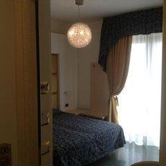 Hotel Ambassador 4* Стандартный номер фото 4