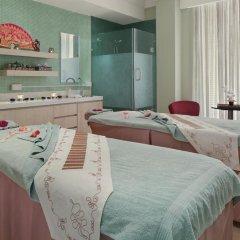 Отель Four Points by Sheraton Lagos спа фото 2