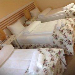 Camlihemsin Tasmektep Hotel Стандартный номер с различными типами кроватей фото 4