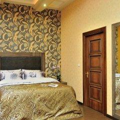 Отель Бутик-отель Darhan Узбекистан, Ташкент - 1 отзыв об отеле, цены и фото номеров - забронировать отель Бутик-отель Darhan онлайн спа фото 2