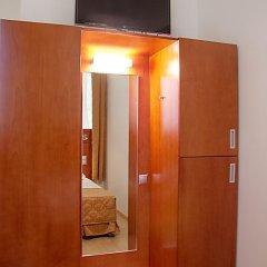 Гостиница Arealinn в Санкт-Петербурге - забронировать гостиницу Arealinn, цены и фото номеров Санкт-Петербург сейф в номере
