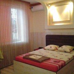 Гостевой Дом Калинина 13 комната для гостей