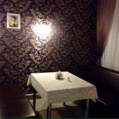Отель Мир Ижевск питание фото 2