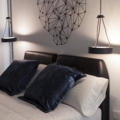 Hotel El Siglo 3* Полулюкс с различными типами кроватей фото 26