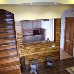 Отель Historical Old Tbilisi удобства в номере фото 2