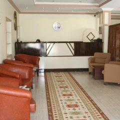 Отель Kestanbol Kaplicalari интерьер отеля фото 2