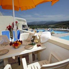 Отель Sintra Sol - Apartamentos Turisticos Апартаменты разные типы кроватей фото 9