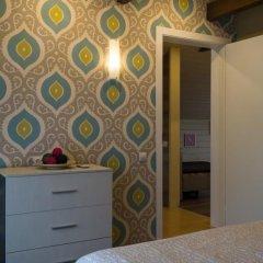 Гостиница Mini Baza Krutitsy в Калуге отзывы, цены и фото номеров - забронировать гостиницу Mini Baza Krutitsy онлайн Калуга комната для гостей фото 5