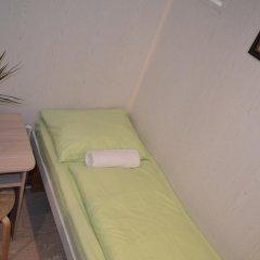 Гостиница Арт Галактика Номер Single с различными типами кроватей фото 14