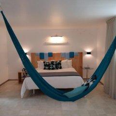 Отель Clarum 101 4* Люкс с различными типами кроватей фото 10