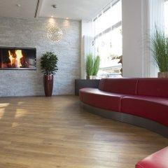 Отель City Aparthotel München Германия, Мюнхен - 2 отзыва об отеле, цены и фото номеров - забронировать отель City Aparthotel München онлайн спа