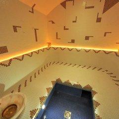 Отель Villa Four Rooms Харьков спа