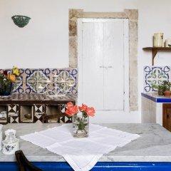 Отель Casale Fradama Сиракуза в номере
