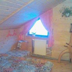 Гостиница Petrikholm комната для гостей фото 3
