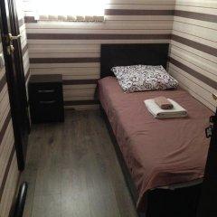Suit Hotel Стандартный номер с различными типами кроватей фото 5