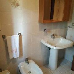 Отель Albergo Diffuso Mandi Италия, Базилиано - отзывы, цены и фото номеров - забронировать отель Albergo Diffuso Mandi онлайн ванная фото 2