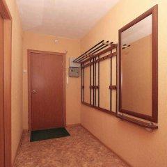 Апартаменты Альт Апартаменты (40 лет Победы 29-Б) Апартаменты с разными типами кроватей фото 36