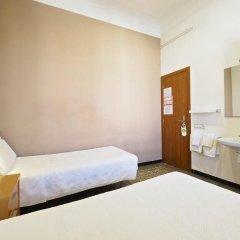 Отель Pensión Peiró 3* Стандартный номер с 2 отдельными кроватями (общая ванная комната) фото 4
