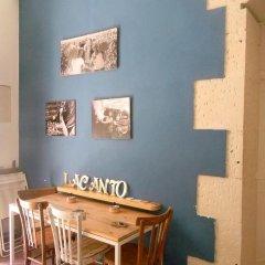 Отель L'Acanto Италия, Сиракуза - отзывы, цены и фото номеров - забронировать отель L'Acanto онлайн в номере фото 2