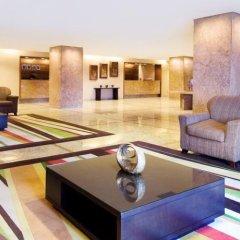 Отель Crowne Plaza Toronto Airport Канада, Торонто - отзывы, цены и фото номеров - забронировать отель Crowne Plaza Toronto Airport онлайн спа