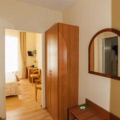 Гостиница Екатерина 3* Полулюкс с разными типами кроватей фото 15