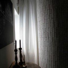 Отель Appartamento Vittorio Veneto Сиракуза комната для гостей фото 3
