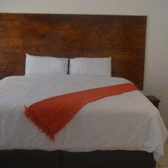 Отель Zanville Bed And Breakfast 4* Люкс повышенной комфортности