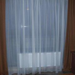 Гостиница Вояж Стандартный номер с различными типами кроватей фото 28