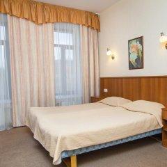 Отель Невский Форт 3* Стандартный номер фото 15
