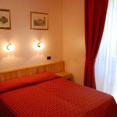 Отель Espana 2* Стандартный номер фото 3
