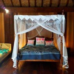 Отель Villa Lagon by Tahiti Homes Французская Полинезия, Папеэте - отзывы, цены и фото номеров - забронировать отель Villa Lagon by Tahiti Homes онлайн детские мероприятия фото 2