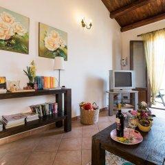 Отель La Terrazza di Massimo Италия, Палермо - отзывы, цены и фото номеров - забронировать отель La Terrazza di Massimo онлайн интерьер отеля фото 3