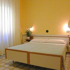Hotel S.Rita Кьянчиано Терме комната для гостей фото 5