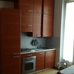 Отель Brera Италия, Милан - отзывы, цены и фото номеров - забронировать отель Brera онлайн в номере фото 2