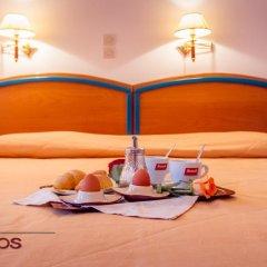 Отель Klonos - Kyriakos Klonos Греция, Эгина - отзывы, цены и фото номеров - забронировать отель Klonos - Kyriakos Klonos онлайн в номере фото 2