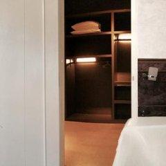 Отель Villa Raha 3* Улучшенный люкс с различными типами кроватей фото 13