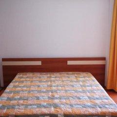 Отель Yassen VIP Apartaments Апартаменты с различными типами кроватей фото 39