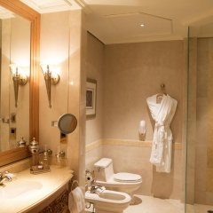 Emirates Palace Hotel 5* Номер Coral фото 2