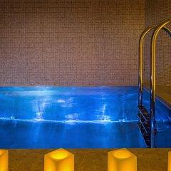 Гостиница Дизайн-отель СтандАрт в Москве 11 отзывов об отеле, цены и фото номеров - забронировать гостиницу Дизайн-отель СтандАрт онлайн Москва бассейн