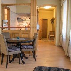 Апартаменты Apartment Stikliai Апартаменты с различными типами кроватей фото 5