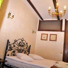 Гостиница Старый Краков 4* Улучшенный номер фото 7