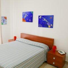 Отель Visa Residence 3* Студия фото 9