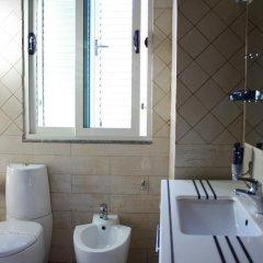 Albanian Star Hotel ванная