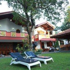 Отель Sumal Villa Шри-Ланка, Берувела - отзывы, цены и фото номеров - забронировать отель Sumal Villa онлайн фото 3