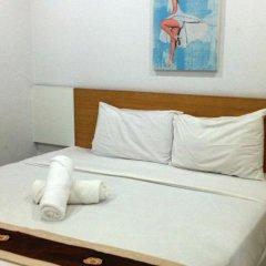 Отель Pk Mansion 2 Пхукет комната для гостей фото 3