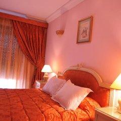 Appart Hotel Alia 4* Апартаменты с различными типами кроватей фото 5