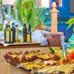 Отель Diverhotel Dino Marbella гостиничный бар