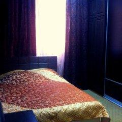 Гостевой дом Европейский Номер Комфорт с различными типами кроватей фото 26